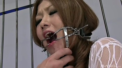 Japanese bdsm, Japanese blowjob, Bottle, Japanese small cock, Two girls