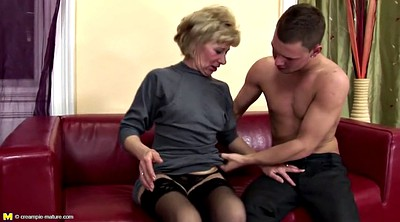 Mom and son, Mom anal, Old granny, Moms anal, Mature anal