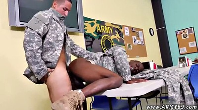 Army, Naked, Yes