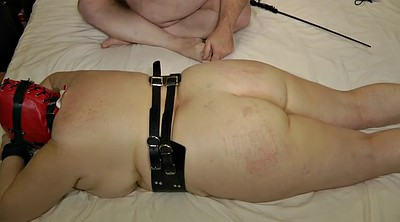 Whip, Tits whipping, Tit torture, Whipped, Tortured, Torture tits