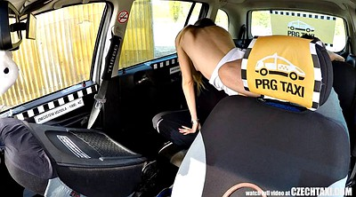 Czech taxi, Czech amateur, Czech car, Teen taxi, Taxi czech