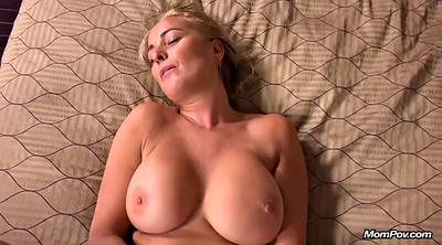 Mature anal, Matures anal, Country
