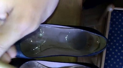 Shoe, Shoes, Shoe cum, Heel shoes, Cum shoe