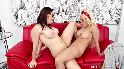 Games, Chanel preston, Luna star