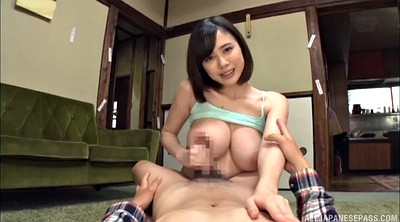 Lady, Japanese blowjob