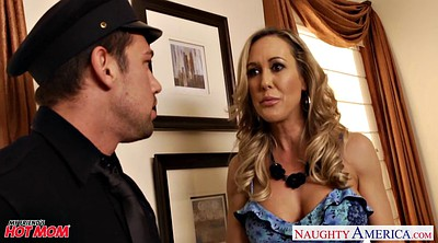 Brandi love, Mom sex, Mom group
