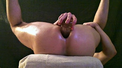 Fat cock, Thick ass, Amateur gay