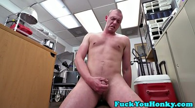 Tall, Big black cock anal, Tall anal