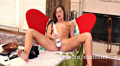 Lily, Lily love, Lily carter