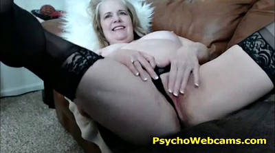 Mom pussy, Pussy mature, Hairy mom