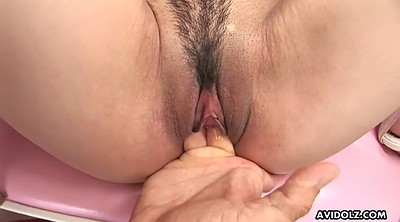 Gyno, Japanese sex, Japanese orgasm, Leggings, Shaking orgasm, Japanese gyno