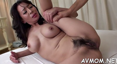 Japanese mom, Asian mature, Mature japanese, Japanese blowjob