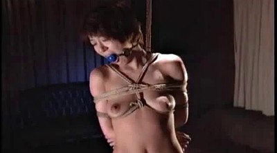 Japanese bdsm, Japanese bbw, Spanked, Japanese bondage, Asian spanking, Asian tied
