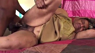 Granny, Granny bbw, Bbw bbc, Bbw hairy, Granny bbc, Granny and bbc