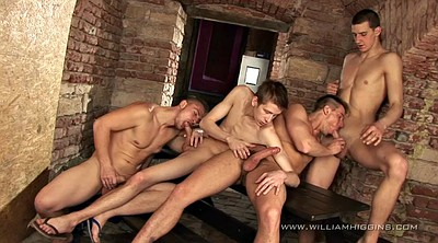Group, Milf hd, Gay group