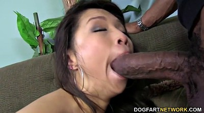 Bbc, Asian bbc, Bbc asian, Asian cuckold, Big ass bbc, Bbc cuckold