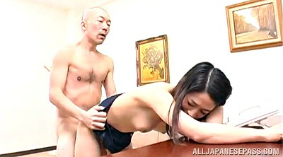 Asian gay, Finger orgasm, Asian pussy