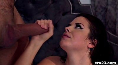 Threesome, Keisha grey, Keisha