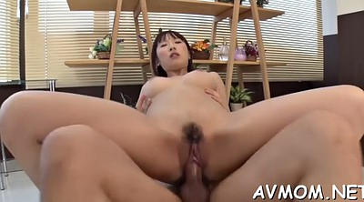 Japanese milf, Blowjobs, Asian mature, Japanese three, One guy