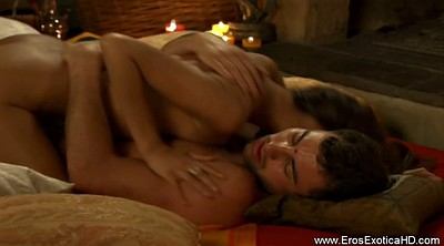 Indian pussy, Pussy massage, Indian massage