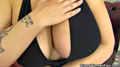Curved, Big bbw solo, Bbw mature solo