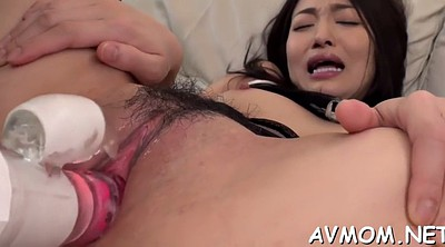 Japanese mature, Mature blowjob, Asian mature
