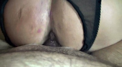 Cheat creampie, Creampie cheat, Wife cheat, Creampie close up, Wife with, Creampie orgasm