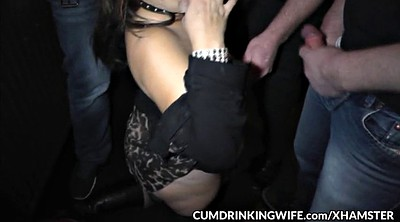 Swingers, Swinger milf, Slut wife