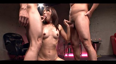 Japanese gangbang, Japanese bdsm, Asian bdsm, Asian bondage