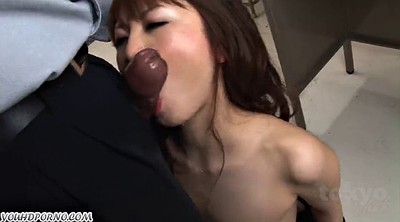 Japanese teacher, Father, Japanese father daughter, Japanese father, Japanese bdsm