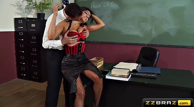 Teacher, Mature anal, Mature teacher, Anal mature