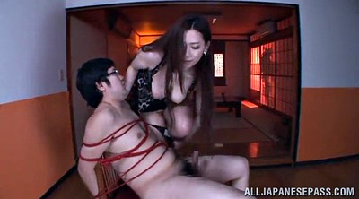 Asian bondage, Asian big tits, Tied tits, Tie