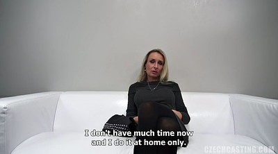 Mature anal, Talk, Clothes