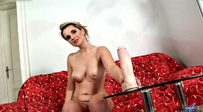 Huge dildo, Anal toy, Mature dildo, Huge pussy, Dildo anal, Huge toy