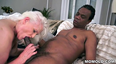 Black granny, Grey, Mature ebony, Ebony milf, Black on black, Bbw milf