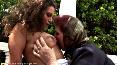 Mature hairy, Asslick, Very old, Very hairy, Old grandma, Lick hairy