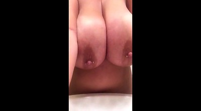 Bbw compilation, Compilations