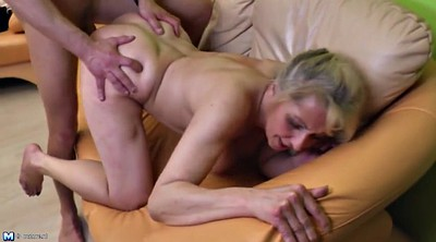 Mother son, Granny mature, Hairy granny, Young son, Sexy granny, Mother fuck son