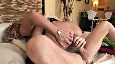 Mom anal, Casting anal, Kelly, Anal mom