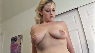 Step mom, Pov mom