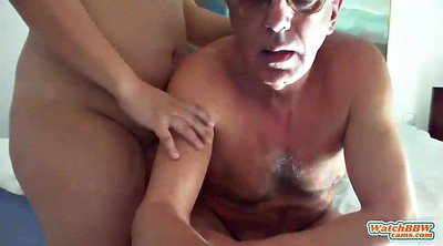 Mature teacher, Mature masturbating