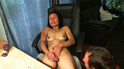German, Hidden sex, Amateur
