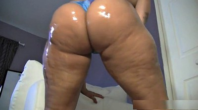 Big booty, Shaking, Shake, Ass compilation, Big ass beauty