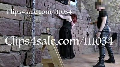 Torture, Punish, Punishment, Belly dance, Tit torture, Gay spanking