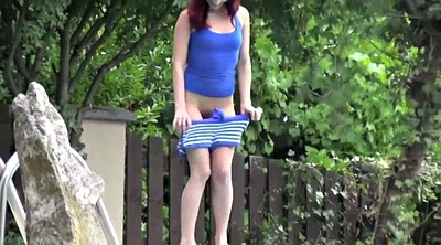 Compilation, Compilation outdoor, Pissing compilation, Pee compilation, Milf piss, Femdom piss