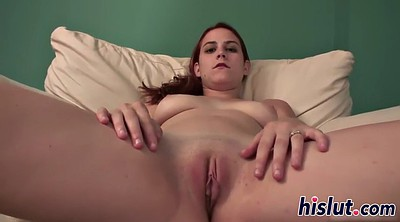 Teen solo, Sex toy