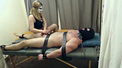 Tickle, Tickling, Cbt, Tickled