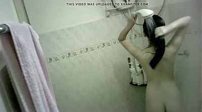 Hidden cam, Chinese hidden, Chinese b, Hidden shower, Chinese w, Chinese i