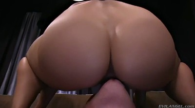 Sit in the face, Movies, Theater, Milf handjob