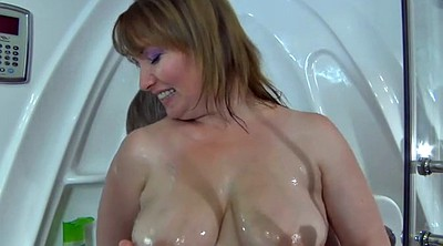 Hot mom, Young mom, Mom old, Hot mature